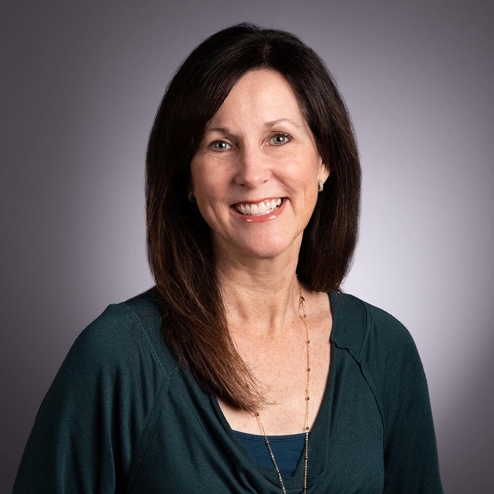Karen Flaherty, CPA