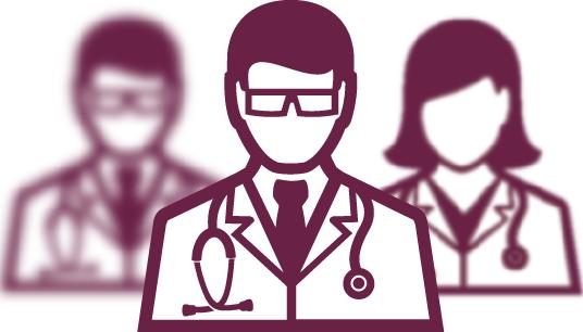 Why Elligo | Elligo Health Research