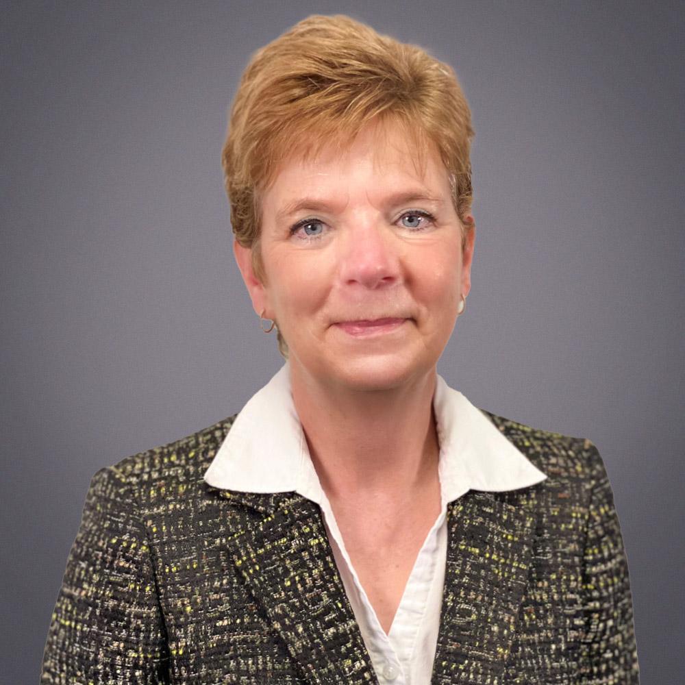 Kathleen M. Fairall