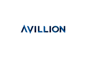avillion