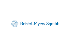 bristol-meyers