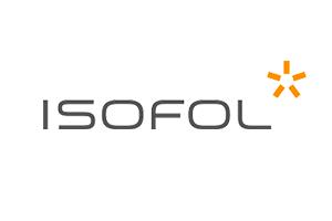 isofol