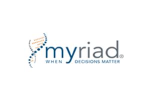 myriad