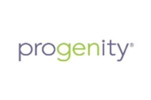 progenity