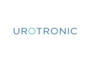 urotronic