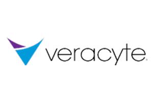 veracyte